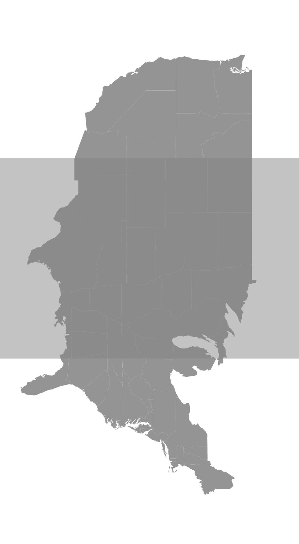 prairie-icon