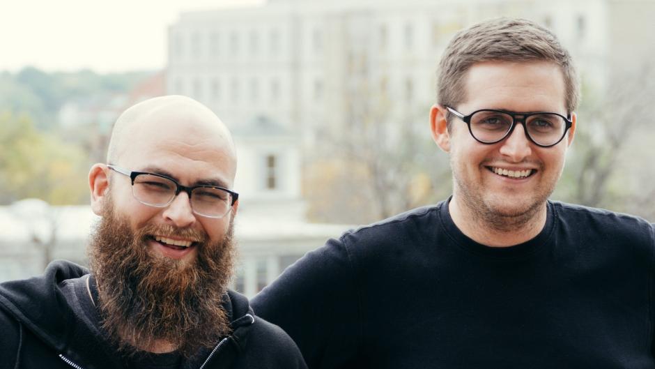 workhound-founders-photo